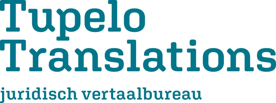 Tupelo Translations
