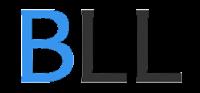 Blue Lake Law
