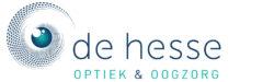 De Hesse Optiek & Oogzorg