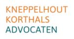 Kneppelhout Korthals Advocaten