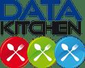 data kitchen